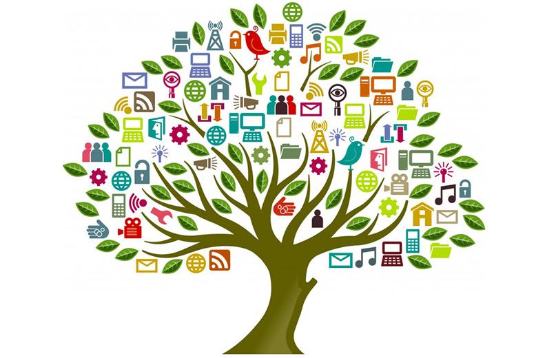 avviare-attivita-su-internet-piano-d