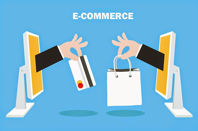 ecommerce-piano-d