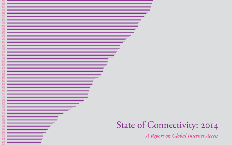 state-of-connectivity_newsroom