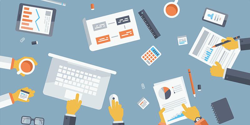 web-marketing-per-pmi