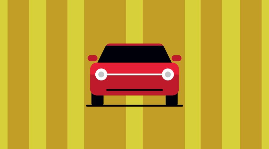 ecommerce-settore-automobilistico