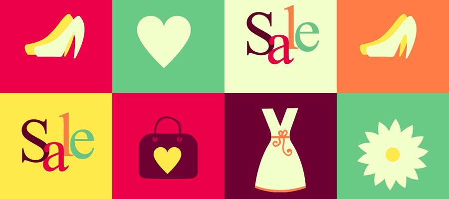 fashion-ecommerce