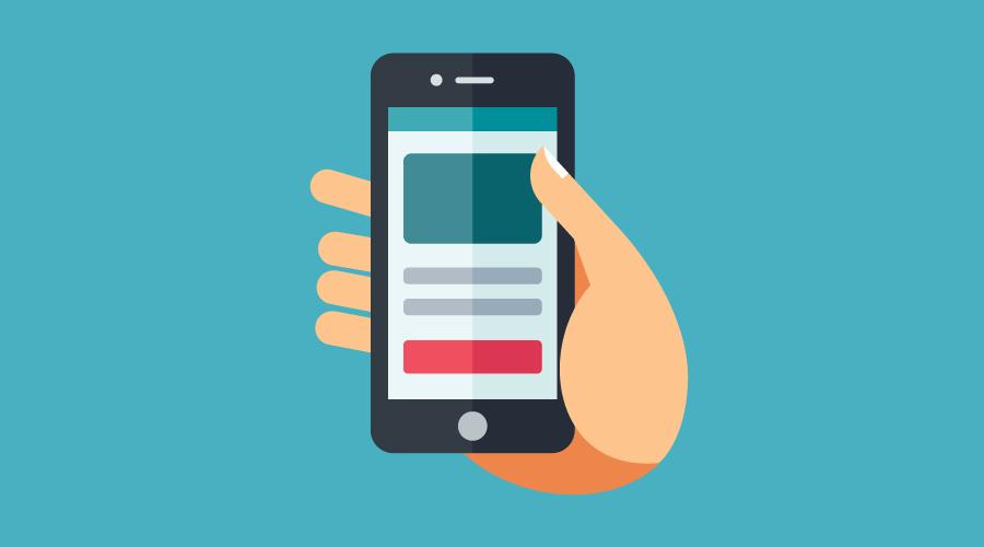 mobile-google-buy