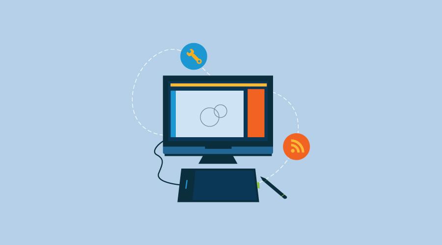 web-design-ecommerce