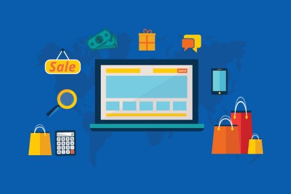 ecommerce-checkout