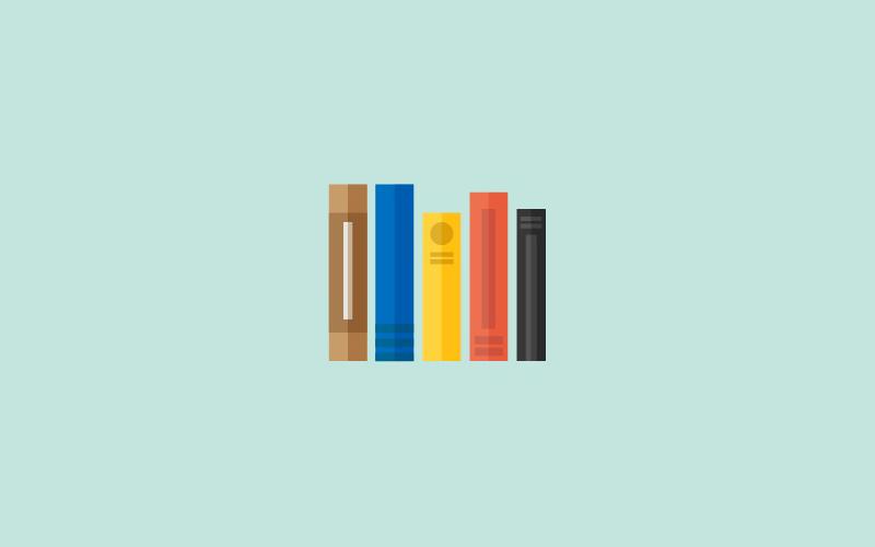 ecommerce-libri