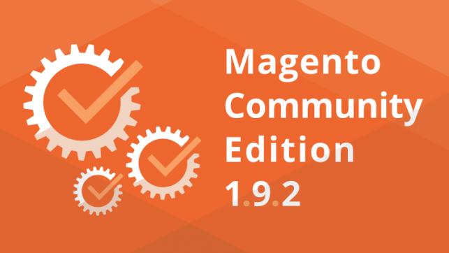 magento-community-edition-1-9-2