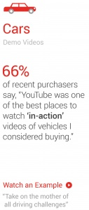 how-moms-use-youtube-videos-new-trends-and-insights_01