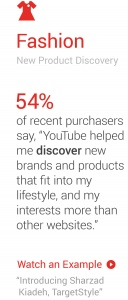 how-moms-use-youtube-videos-new-trends-and-insights_03