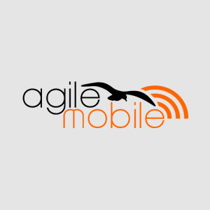 Agile Mobile