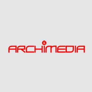 Archi & Media