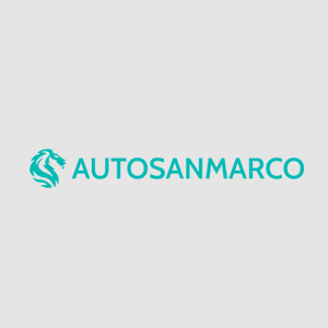 Autosanmarco