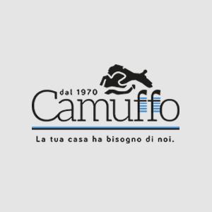 Camuffo