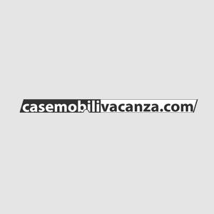 Case Mobili Vacanza