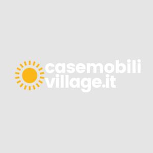 Case Mobili Village