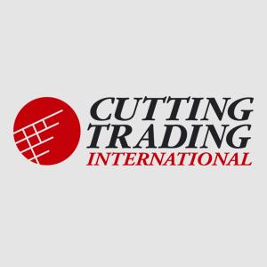 Cutting Trading International