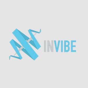 Invibe