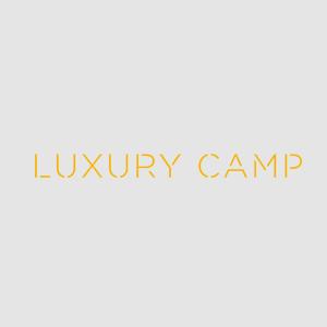 Luxurycamp
