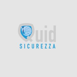 Quid Sicurezza