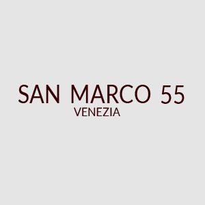 San Marco 55 Venezia