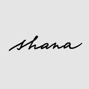 Shana Carrara