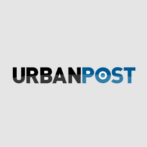 Urbanpost
