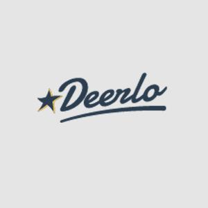 Deerlo