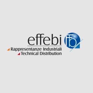 Effebibo