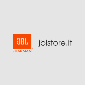 JBL Store