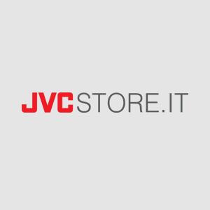 JVC Store